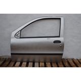 Puerta Delantera Izquierda Fiat Palio Coupe 98-200x