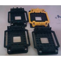 Base Do Cooler Amd / Am2 / Am2+ / Am3 / Am3+