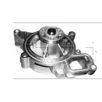 Bomba De Agua Chevrolet Equinox L4 2.4 2010 - 2012 Tg Vzl
