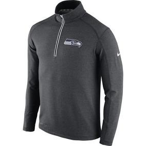 Buzo Seattle Seahawks Nike Onfield Football Americano Nfl