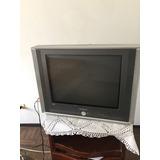 Televisor Samsung Convensional