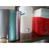 Cerveza Artesanal. Fabrica Y Kit Inicial