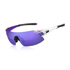 a9ad1d7919e7a Podium Para Silhouette - Óculos De Sol no Mercado Livre Brasil