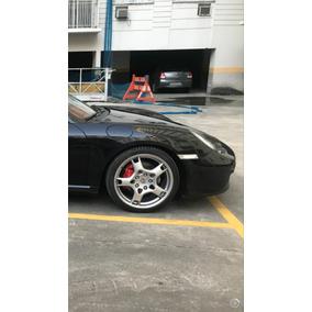 Seta Pisca De Led Porsche 911 E Boxster 986 Ano 1997 A 2004