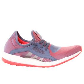 zapatillas adidas de mujer running