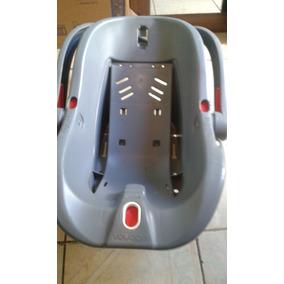 Cadeira Para Bebe Carro Voyage Cv2000