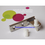 Dobradiça Electrolux Dc33 Dc33a Dc34 Dc35 Dc35a Dc37 Dc39