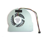 Ventilador Hp Elitebook 8560w 8560p  8560 8560