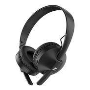 Audífonos Sennheiser Hd 250 On Ear Bluetooth Negro