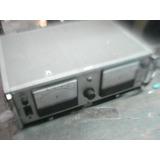 Fuente Para Laboratorio Dc 0/125 Volt 5 Amp Metronix