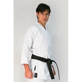 Kimono De Karate - Medium (lona K10) - Matsu Traditional