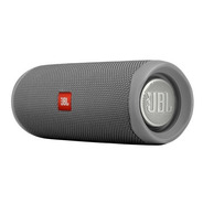 Jbl Flip 5 Parlante Bluetooth Resiste Agua Portable Original