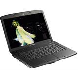 Notebook Acer Emachine E520 En Desarme