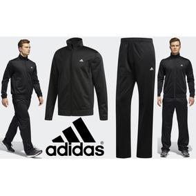 f9d59df9aa7ab Precio. Publicidad. Anuncia aquí · Sudadera Nike Conjunto Chaqueta 100%  Original adidas Puma