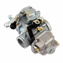 Carburador Completo Crf230 2008 / 2010