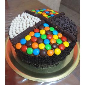 Tortas & Chocotorta Golosinas Día Cumples Eventos Mesa Dulce
