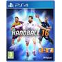 Handball 16 + Rugby 15 Ps4 Playstation 4 Oferta 2x1 Entrego