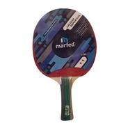 Paleta Ping Pong Marfed 1 Estrella 5110 - Local Olivos