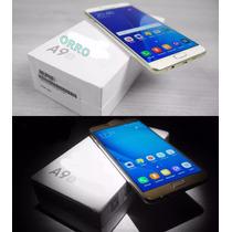 Celular Ztc Smartphone Galaxy A9 A7 Android J7 S7 Show J5 C7