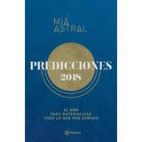 Predicciónes Mia Astral 2018 (pdf)