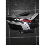 Lote Repuesto Moto Zanella 125 Rx Sport