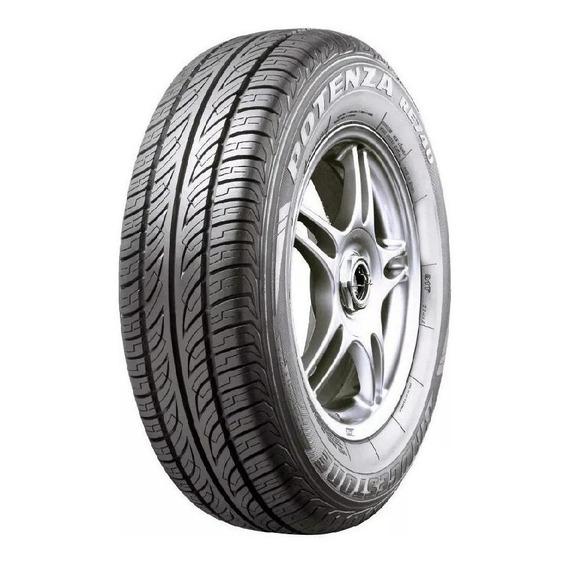 Neumático Bridgestone Potenza Re740 175/65 R14 82t