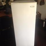 Refrigerador Blueponit Pequeño