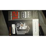 Combo I5 7600k, Gigabyte Gaming K3, Gtx 760, Contac Silent