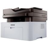 Fotocopiadora Samsung Multif. Oferta