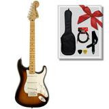 Guitarra Fender Stratocaster American Special- Queen Instrum