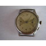 Reloj Cronometro Bovet Freres And Cia. Unico Vintage
