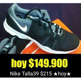 a6f1abce Tenis Nike Triple A Adidas - Tenis Azul marino en Mercado Libre Colombia