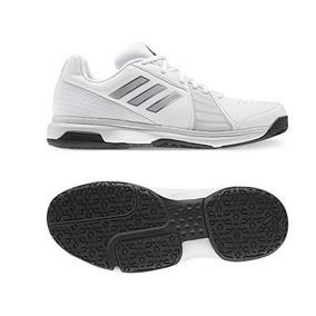 Tenis adidas Approach Oc, Blanco, Originales