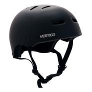 Casco Vertigo Vx Free Style. En Gravedadx