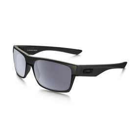 Oakley Spike Titanio 05 958 Oculos De Sol - Óculos no Mercado Livre ... c5bc660188