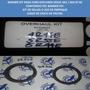 Banner Kit Para Caja Ford Explorer 5r55e 4x2 4x4 97-05