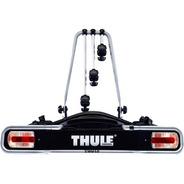 Suporte Engate De 3 Bicicletas Thule Euroride 943