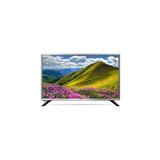 Pantalla Lg 32lj550b Smart Tv Led Hd De 32 Pulgadas _