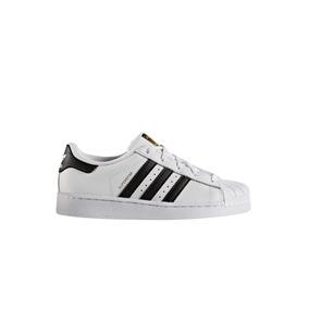 0790e57e67 Adidas Superstar Hombre Talle 30 - Zapatillas Urbanas Adidas Talle ...