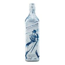 Whisky Johnnie Walker Game Of Thrones! Envio Gratis!!