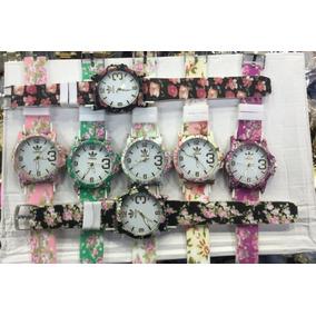 1aefa41f8be Kit 15 Pecas Relogio Adidas Colorido - Relógios De Pulso no Mercado ...