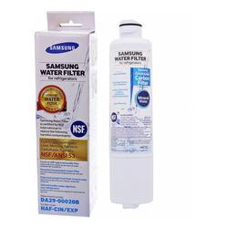 Filtro De Agua Para Nevera Samsung Da29-00020b