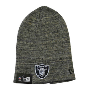 Touca Oakland Raiders New Era Nfl Dallas Cowboys Chicago Ny ... e9eece30bb7