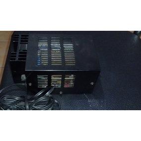 Regulador Dc Power Supply