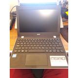 Laptop Acer Aspíre One 11 Para Refacciones