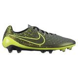 Botines Futbol Nike Tiempo Hypervenom Mercurial Con Tapones