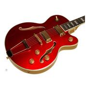 Guitarras a partir de