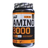 Amino 3000 150 Tabs Ena Con Creatina Aminoacidos