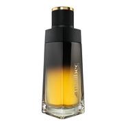 Perfume Malbec Gold Masculino 100ml Original E Lacrado