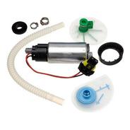 Refil Bomba Combustivel 4bar Promoção Custo Benefício Oferta